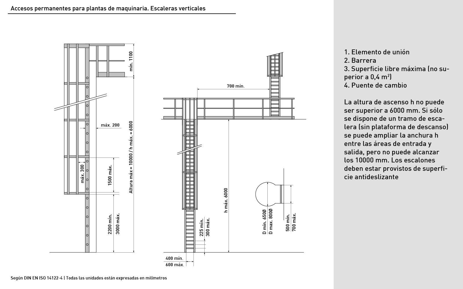 Defrasa PRFV sistemas compuestos PRFV - 11