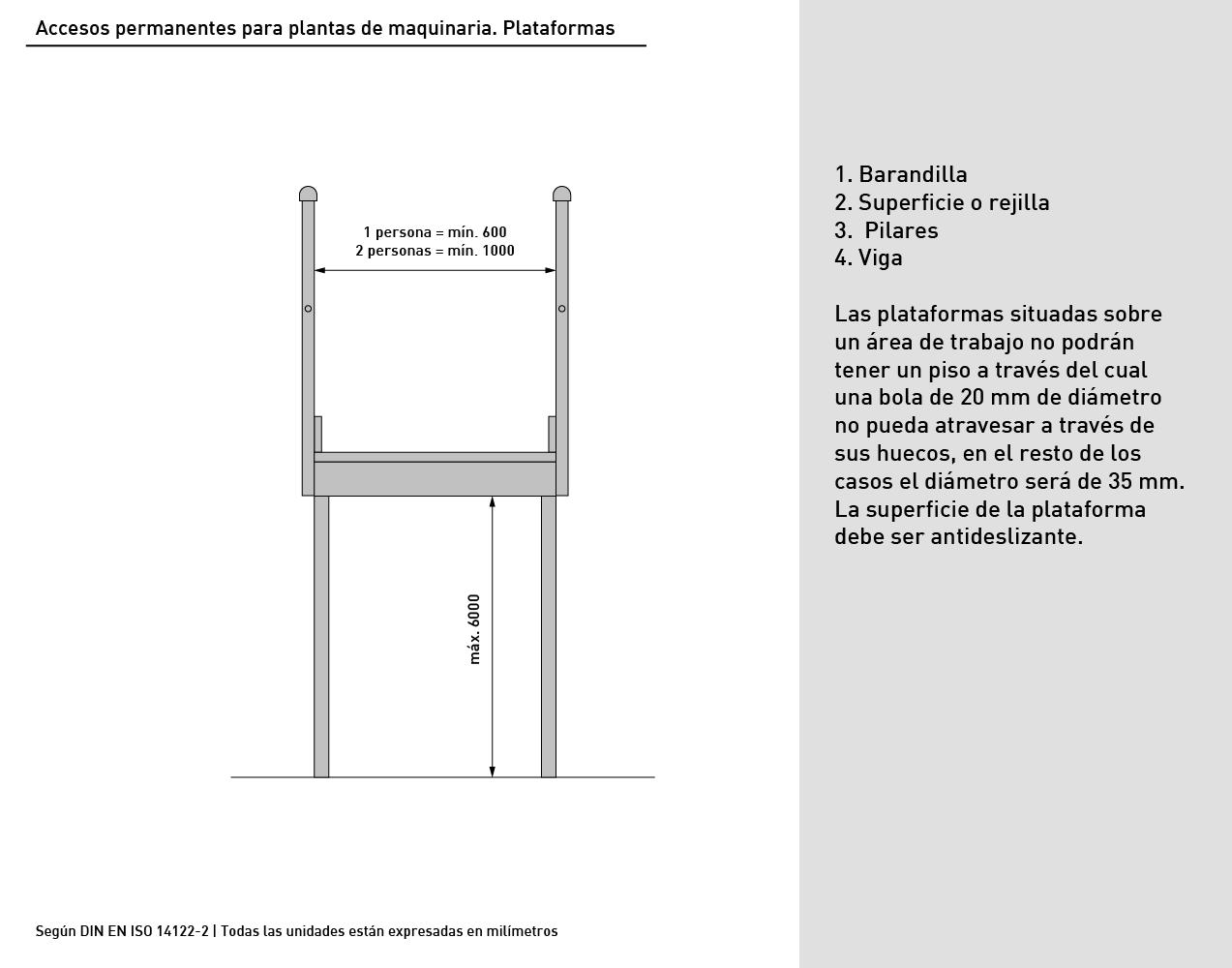 Defrasa PRFV sistemas compuestos PRFV - 12