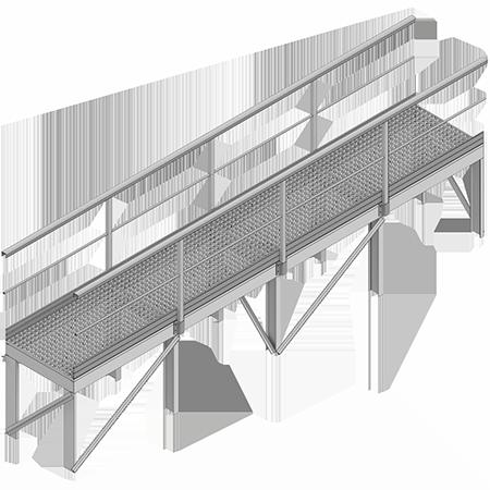 Plataforma_PRFV_450_2