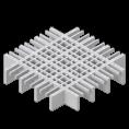 Tramex_PRFV_Micro